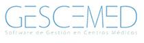Gescemed Logo